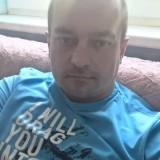 Marek, 35  , Kluczbork