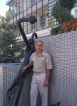 Igor , 59  , Kabardinka