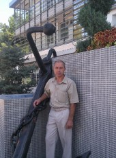 Igor , 59, Russia, Kabardinka