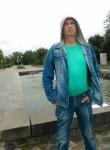 Andrey Semench, 49  , Kaniv