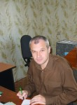 Sergey, 62  , Mahilyow