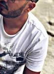Charbel, 39  , Dakar