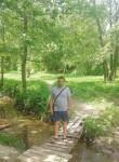 Andrey, 28  , Balabanovo