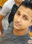 rilwan, 25  , Kalmunai