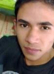 Iqbal, 29  , Sungai Penuh