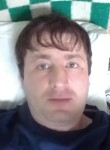 Slava, 33  , Vasilevo