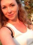 Angel , 42, Abidjan