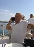 Aleksandr, 48, Alushta