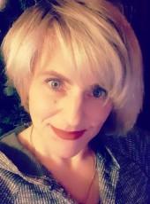 Lena, 43, Russia, Saint Petersburg