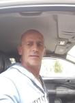 Snrgey, 52  , Pokrovsk