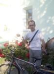 Evgeniy, 49  , Kharkiv