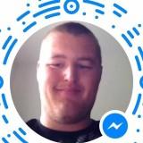 Andreas, 27  , Tonder