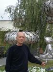Georgiy, 50, Luhansk