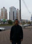 Roman, 37, Kiev
