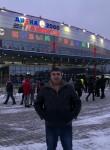 Ruslan, 42  , Shuya