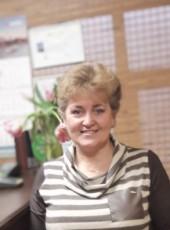 Natalya, 57, Russia, Kirov (Kirov)