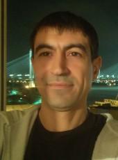 Ruslan, 40, Russia, Saint Petersburg