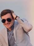 Sergey, 32, Rostov-na-Donu