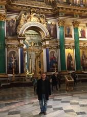 ERNST , 54, Russia, Rostov-na-Donu