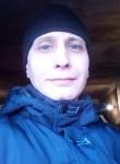 Алексей, 34 года, Нижний Тагил