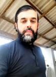 Dias, 43  , Bilajari