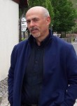 Efim, 57  , Nuernberg