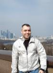 Aleksey, 43, Solntsevo