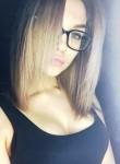 Sabrina, 24, Chistopol