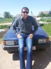 Valeriy, 24, Belarus, Pastavy