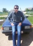 Valeriy, 24  , Pastavy