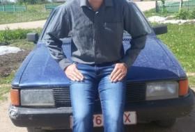Valeriy, 24 - Just Me