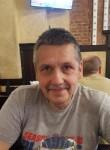 Gennadiy, 59  , Syktyvkar