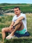 Andrey, 27  , Fuenlabrada
