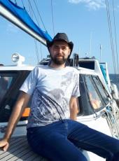 Pavel, 34, Russia, Rostov-na-Donu