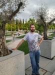 Pavel, 34, Rostov-na-Donu