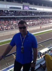 Konstantin, 40, United States of America, Minneapolis