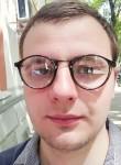 Yaroslav , 25, Kherson