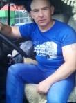 Artem, 40  , Perm