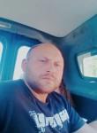 Stanislav, 30  , Lyubymivka