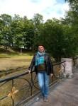 Larisa, 54  , Sovetskiy