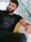 أبو الهيبه , 20  , Abu Dhabi