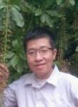 Dangduc, 41  , Hanoi