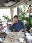 masterXTB, 25  , Baku