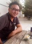 Truong, 28  , San Jose