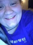 ashlyn, 19, Weatherford