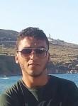 Rahim, 26  , Algemesi