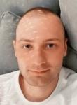Kostya, 30, Blanes