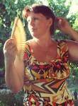 Ирина, 56  , Feodosiya