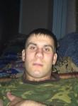 Andreiy, 20, Yekaterinburg
