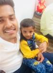vaibhav g, 21  , Sirur